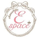 chouchou_espace